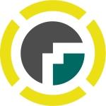 RGB mesch logo_symbol