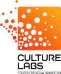 logo_CultureLabs_vertical_color@2x